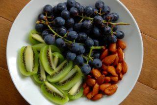 5 dobrôt z raw stravy, ktoré musíte ochutnať