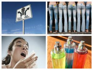 7 každodenných zvykov, ktoré môžu poškodzovať vaše zdravie