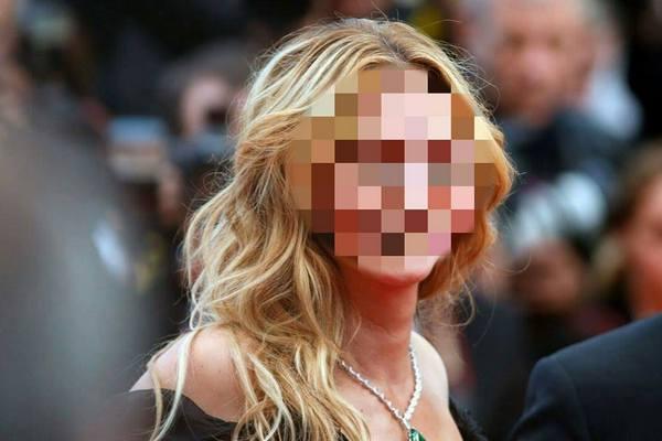 Magazín People zverejnil meno najkrajšej ženy na svete. Je ňou kráska pred 50-tkou!