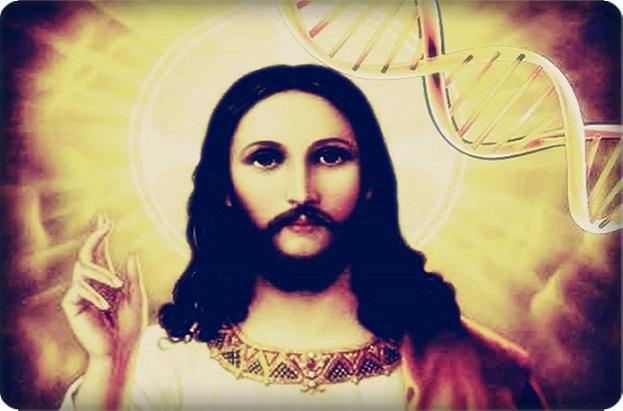 TOTO SNÁĎ NEMYSLIA VÁŽNE: Vedci chcú naklonovať Ježiša