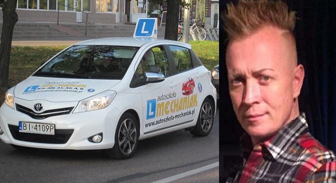 Lepšie neskoro ako nikdy! Brit, ktorý sa 25 rokov snažil o vodičský preukaz, ho konečne získal!