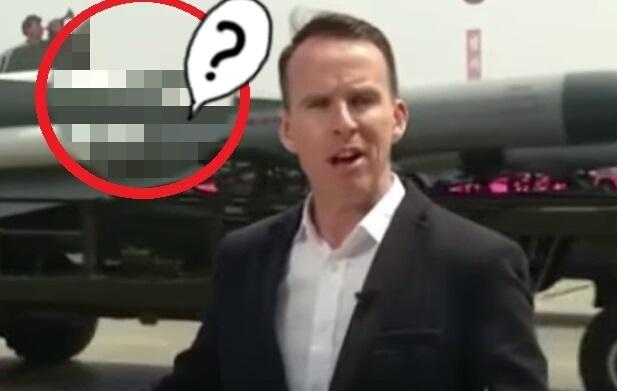 Video zo Severnej Kórey prezradilo, čo nechceli: Týmto chcú ohroziť svet?!