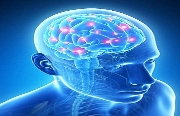 ŠOKUJÚCI OBJAV: Mozog aj po smrti vykazuje aktivitu ako pri hlbokom spánku