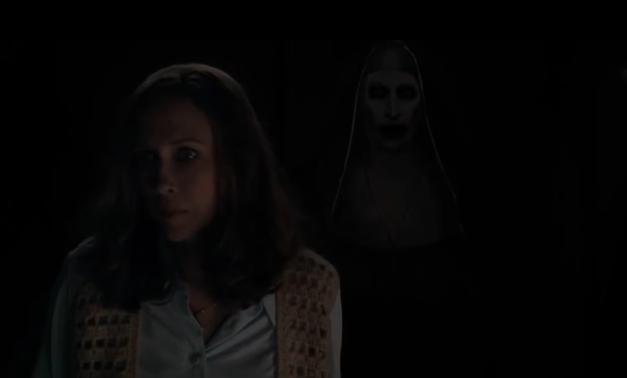 Tvorcovia známeho hororu majú problém. Musia preukázať existenciu duchov, inak prídu o poriadny balík peňazí!