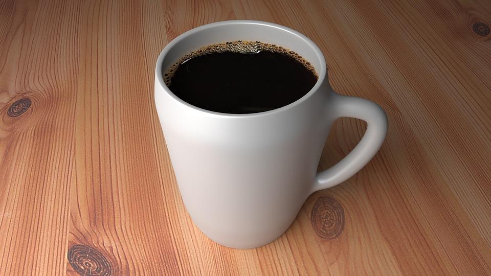 Najsilnejšou kávou na svete je Black Insomnia, lekári však dvíhajú varovný prst…