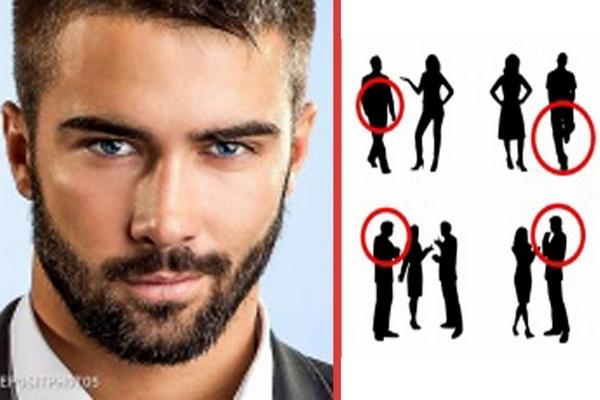 Týchto 7 znakov vám napovie, že o vás mužská polovička má záujem