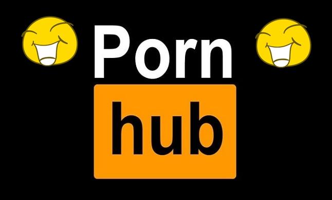 Pornhub vystrašil a šokoval svojich používateľov! Takýto diabolský prvoaprílový žartík si pripravil