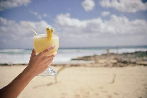 Čo musíte spraviť preto, aby ste si užili bezstarostnú dovolenku pri mori?