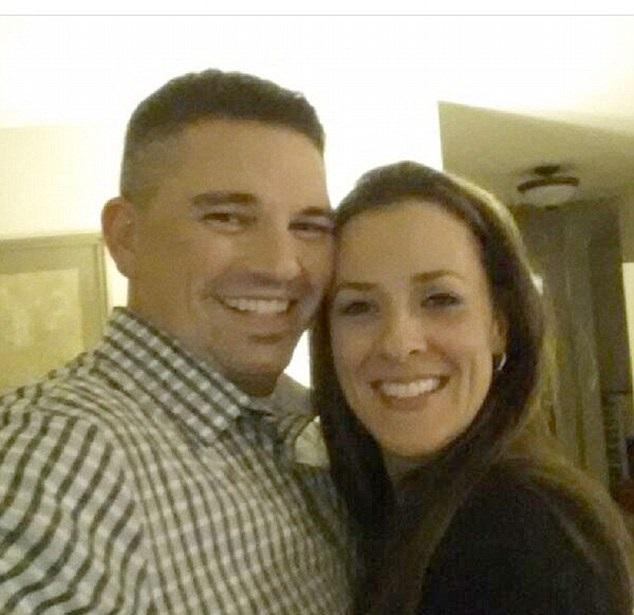 Manžel v deň rozvodu ukončil 19 rokov manželstva odkazom, ktorý dojal nielen ex, ale celý internet