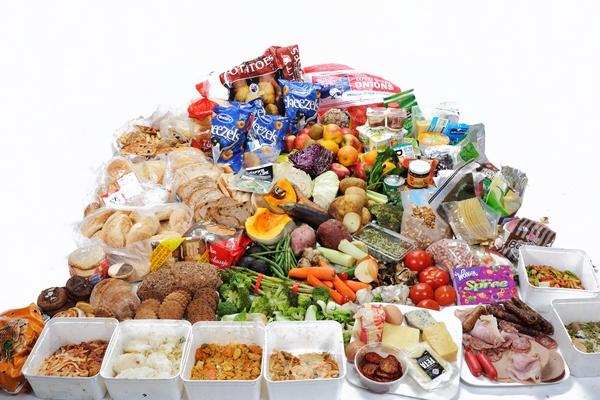 10 potravín, vďaka ktorým bude vaša pečeň zdravá. My vieme, ktoré to sú
