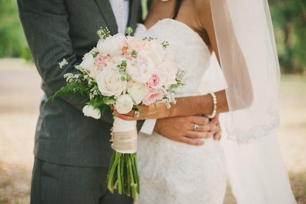 Zaujíma ťa, ako dopadne tvoja svadba? Odpoveď ti načrtne znamenie tvojho zverokruhu