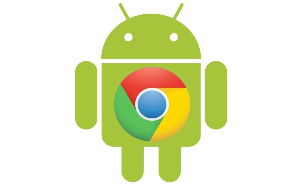 Chrome na Androide prichádza s vylepšeným offline režimom. Ako na to?