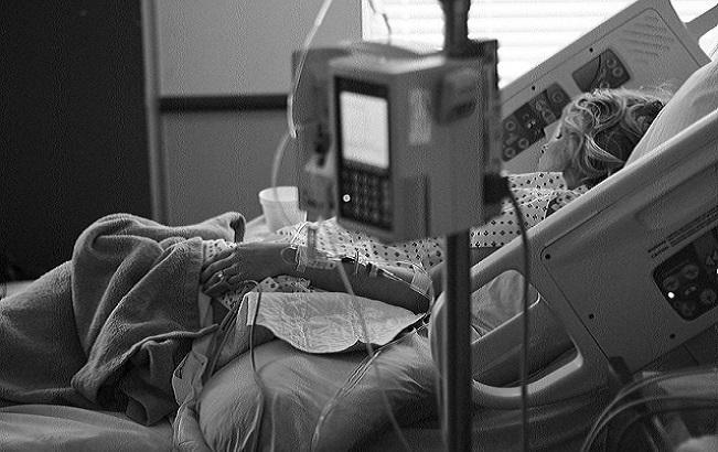 Dôchodkyňa v nemocnici napísala úprimný list sestričkám. Tieto slová by si mal prečítať každý