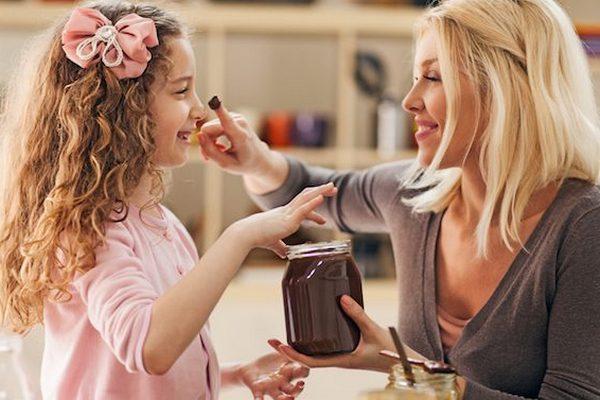 Týchto 23 vecí poznáš, ak je tvoja mama aj tvojou najlepšou kamarátkou