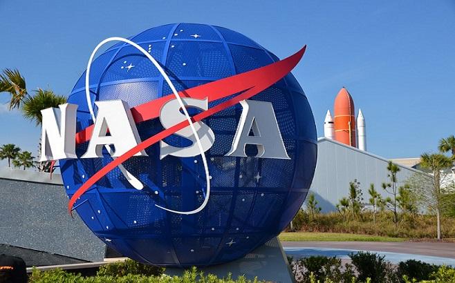 Myslíš si, že vieme všetko? NIE, tieto veci nám NASA tají!