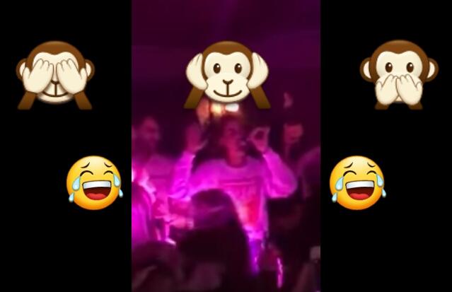 """Justin Bieber """"spieval"""" v podnapitom stave známy hit! Takto pobavil dav"""