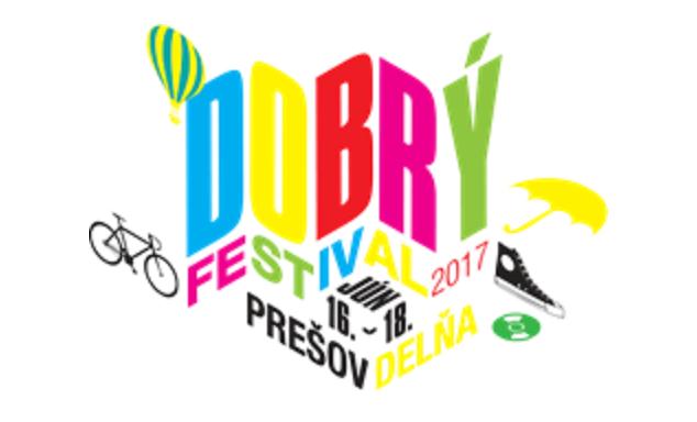 Dobrý festival potvrdzuje ďalšie mená adopĺňa žánrovú skladačku narodeninovej oslavy tohtoročného jubilea!