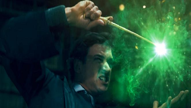 Si fanúšikom Harryho Pottera?! Máme dobrú správu! Pripravuje sa film o Voldemortovi, ktorý uvidíš ešte tento rok!