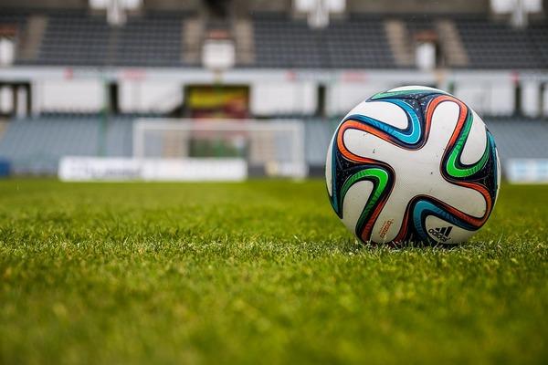 V Bratislave sa v júni otvorí športové leto na jedinečnej udalosti Open Summer Cup!