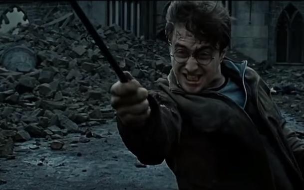 Facebook očaruje fanúšikov Harryho Pottera novou funkciou: TAKTO oslavuje sociálna sieť výročie ságy o mladom čarodejníkovi!