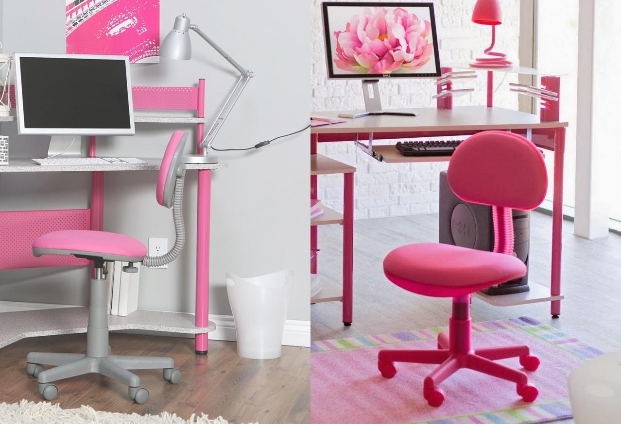 Doprajte deťom ozajstné pohodlie pri písacom stolíku. Ergonomické rastúce stoličky by v detskej izbe nemali chýbať