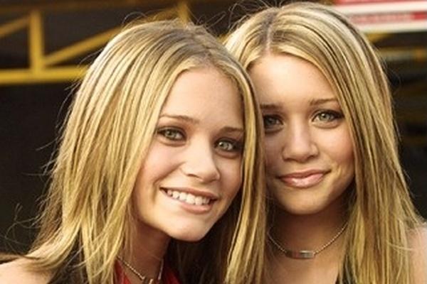 Pamätáte sa na známe sestry Olsenové? Zmenili sa na nepoznanie a zanevreli na hereckú kariéru