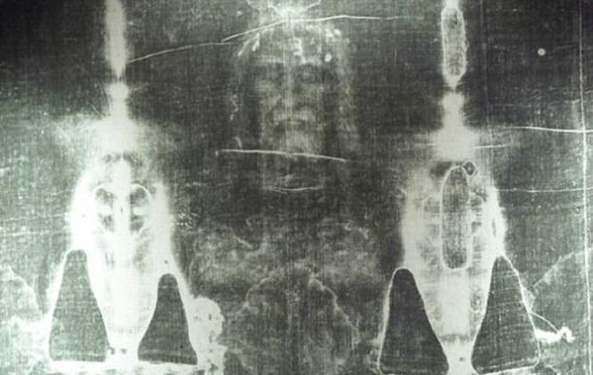 Vedci skúmajúci Turínske plátno objavili nové dôkazy! Podporujú či vyvracajú teóriu o Ježišovi?