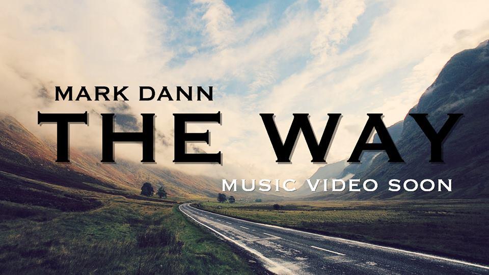 Prvý singel mladého producenta Mareka Danka žne veľké úspechy!