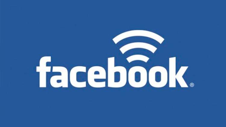 Facebook Ti pomôže s vyhľadaním voľnej Wi-Fi siete