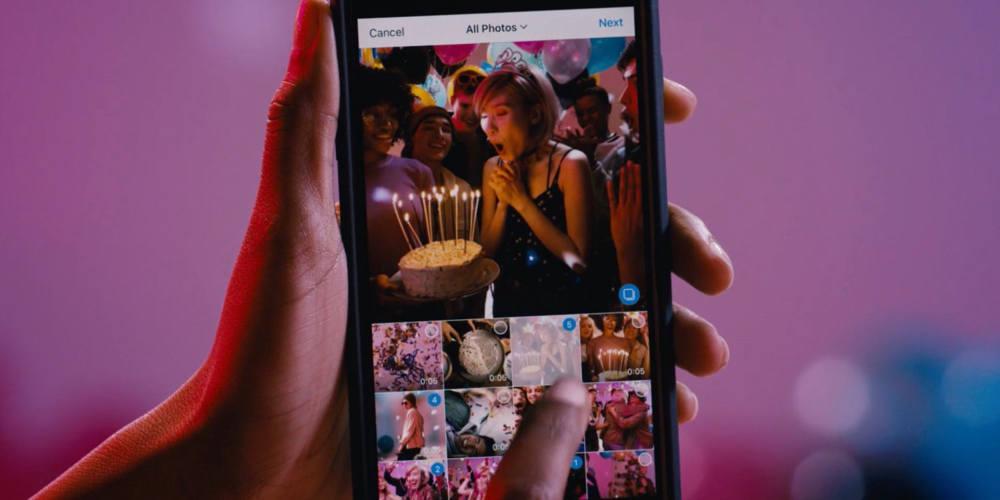 Instagram prichádza s umelou inteligenciou. Zisti, čo má riešiť
