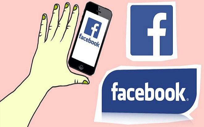 Vedci rozdelili používateľov Facebooku do 4 skupín! Do ktorej z nich patríš ty?