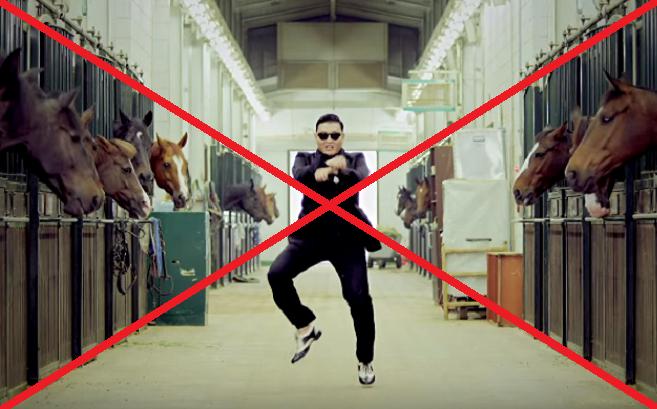 Upadá Gangnam style do zabudnutia?! Po rokoch stratil prvenstvo v zhliadnutiach na YouTube. Prekonala ho táto skladba