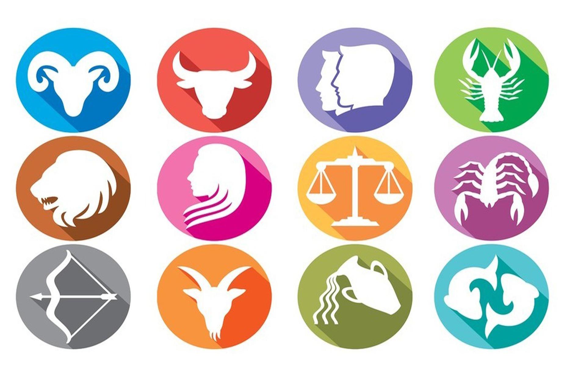 Vedeli ste, že s každým znamením zverokruhu sa spája nejaký konkrétny hriech? Ktorý je ten tvoj?