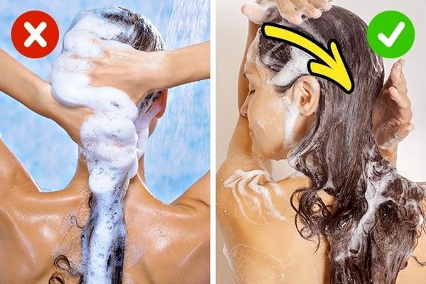 Aj teba otravuje neustále umývanie vlasov? S týmito 8 trikmi si ich nebudeš musieť umývať tak často!