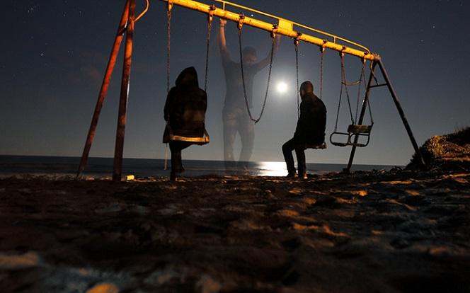 Veríš na duchov a máš z nich strach? Tieto vedecké vysvetlenia paranormálnych javov ti (môžno) dopomôžu k pokojnému spánku