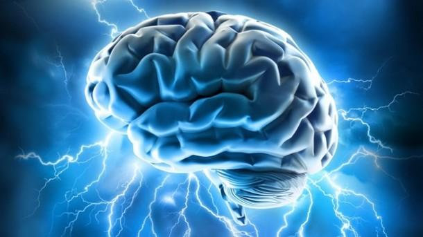 9 skvelých príkladov ako môžete ovplyvniť svoj mozog
