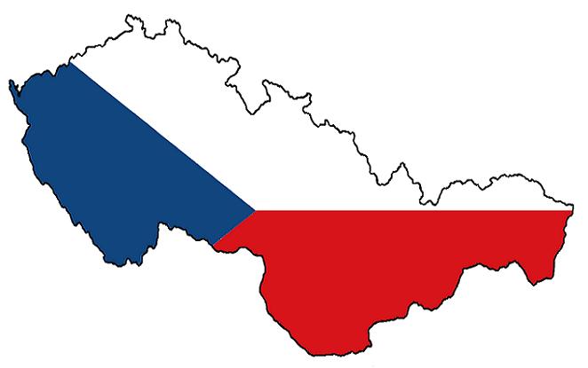 Slováci i Česi žijú roky v omyle: Rozdelenie Československa je pravdepodobne neplatné