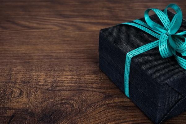 Akým darčekom uspejete u svojho muža?