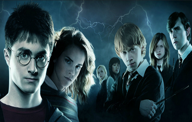 Smutná správa pre fanúšikov Harryho Pottera: Navždy nás opustil ďalší známy herec