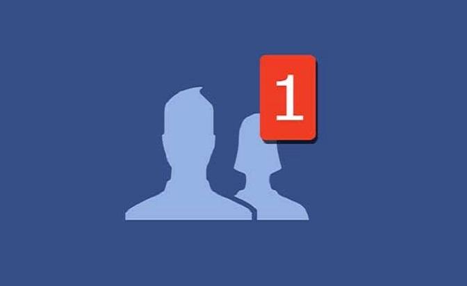 Chceš zistiť, kto nepotvrdil tvoju žiadosť o priateľstvo na Facebooku? Poznáme návod, ako odhaliť mená ignorantov