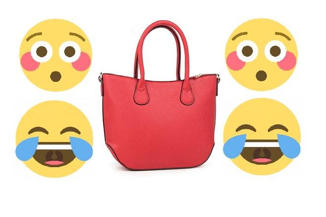 Slovák našiel na ulici dámsku kabelku, keď ju otvoril, ostal v šoku! Jej obsah zabáva Slovensko