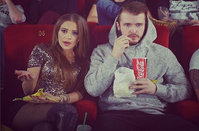 YouTuber Matej Zrebný natočil vlastný film! TU si ho môžeš pozrieť