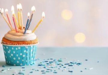 Čo o tebe povie tvoj dátum narodenia? Neuveríš, ale prezradí toho naozaj veľa