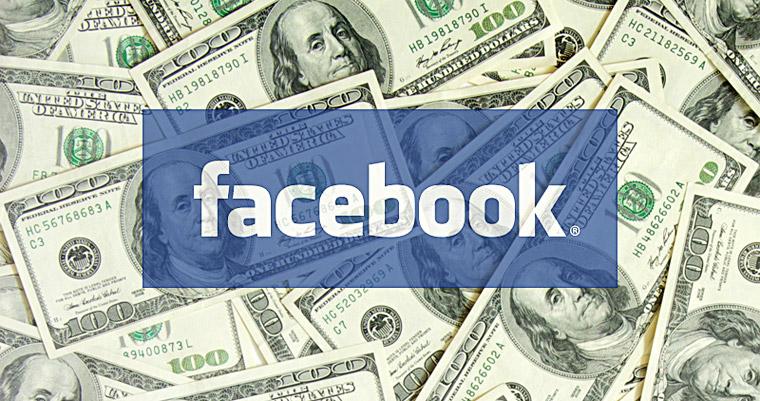 Facebook vraj nebude zadarmo. Informácia kolujúca internetom má svoje vysvetlenie