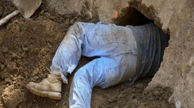 Keď má muž chuť na pivo, nezastaví ho nič: 15 rokov kopal tunel zo spálne do krčmy