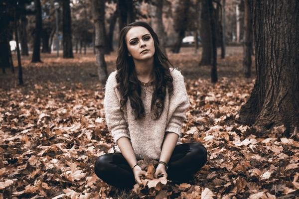 3 tipy, ako neprepadnúť jesennej depresii