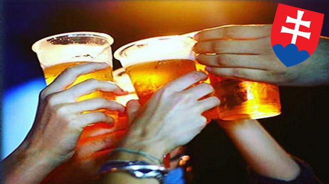 Máme svetové pivo! Ktorá slovenská značka získala zlatú medailu?
