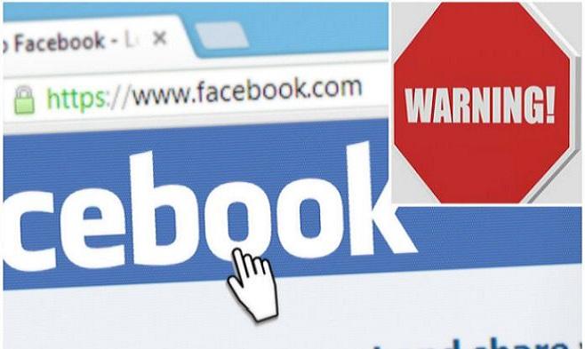 Facebookom sa šíri nový vírus! Zistite, ako sa mu vyhnúť