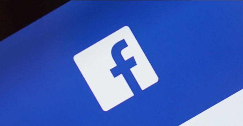 Facebook testuje novú funkciu. Čo výnimočné si pre nás pripravil tentokrát?