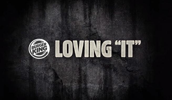 """Burger King si na základe hororovému trháku tohto roka """"TO,"""" rozhodol spraviť reklamu: Takto šokoval divákov v kine"""